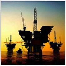 Petroleum Project
