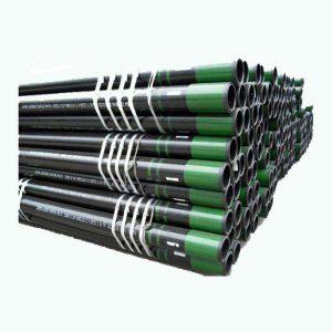 API 5CT oil pipe